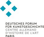Centre allemand d'histoire de l'art (DFK)