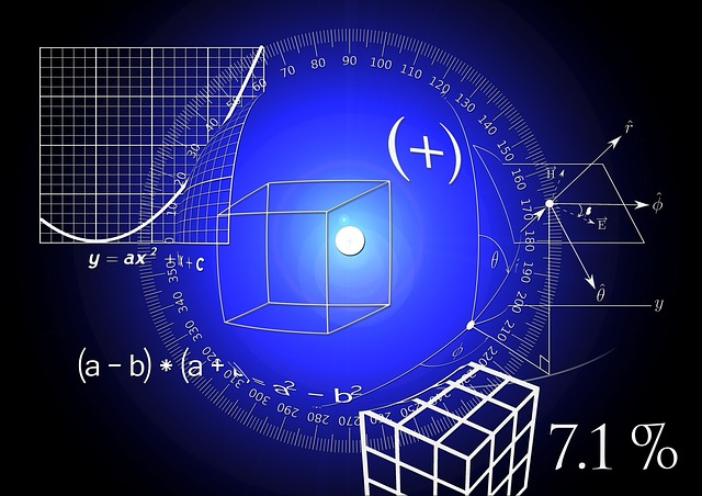 mathematics-112720_640