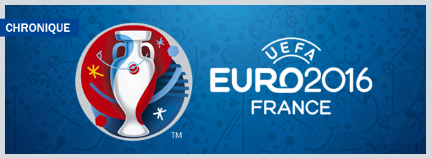 860xNx860_dossier-euro-2016-fbsel.png.pagespeed.ic.d3sNbLxi-P