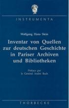 Instr_Stein2