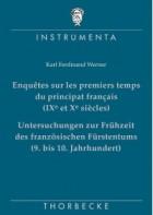 Instr_Werner