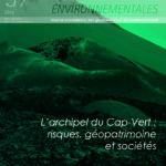 Acheter les numéros en PDF sur Immatériel.fr