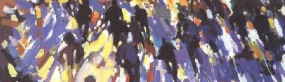 Connaissances collectives & cognition individuelle