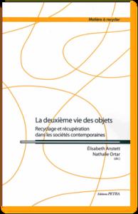 cover DVO