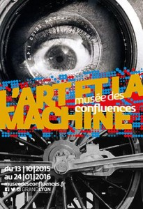 art_machine_affiche_300