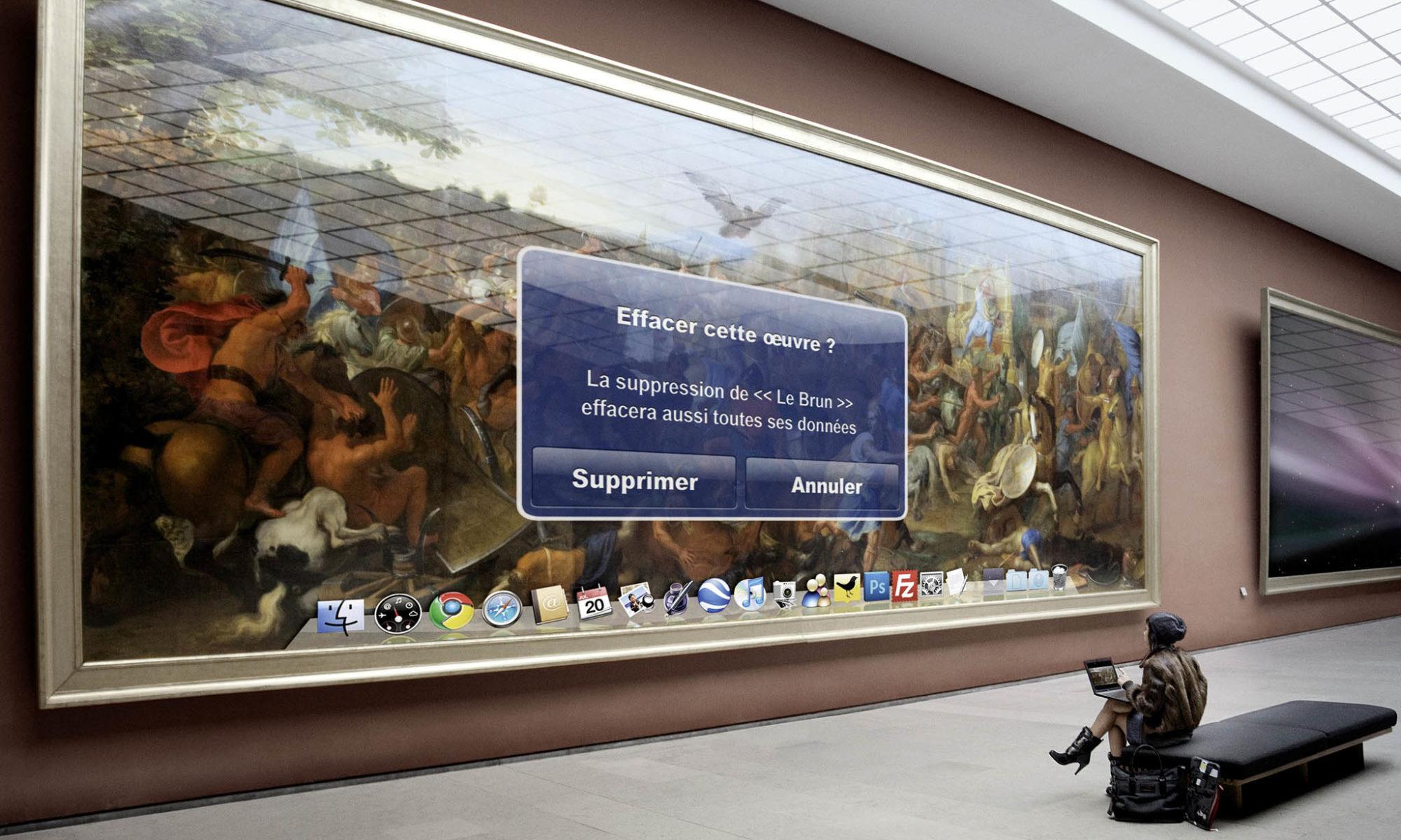 Histoire et humanités numériques #2