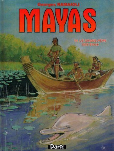 Mayas 4