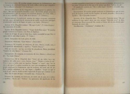 P. 106-107