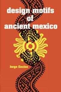 Design Motifs of Ancient Mexico