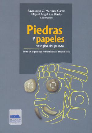 Piedras y papeles
