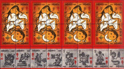 Año azteca