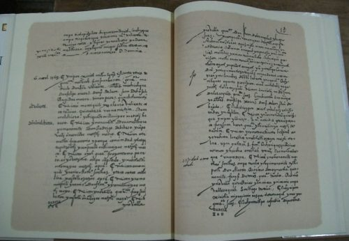 Anales de Tecamachalco, 1398-1590 : fac-sim.