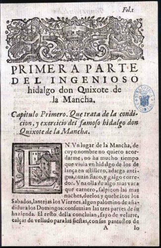 http://www.cervantesvirtual.com/obra-visor/el-ingenioso-hidalgo-don-quixote-de-la-mancha--9/html/ff3b8b38-82b1-11df-acc7-002185ce6064_2.html