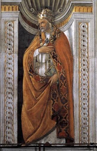 ROME, 11-12 MARS 2021 : ÉGLISE(S) ET VIES DES GRANDS HOMMES. LES RENOUVELLEMENTS DE LA BIOGRAPHIE RELIGIEUSE ENTRE RENAISSANCE ET REFORMES