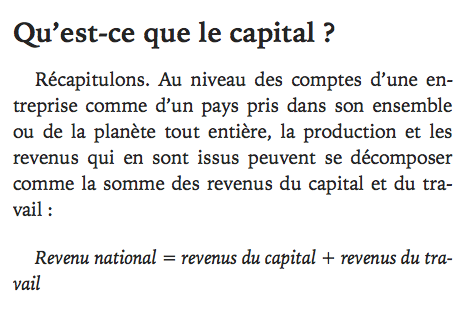 piketty-bouquin-1