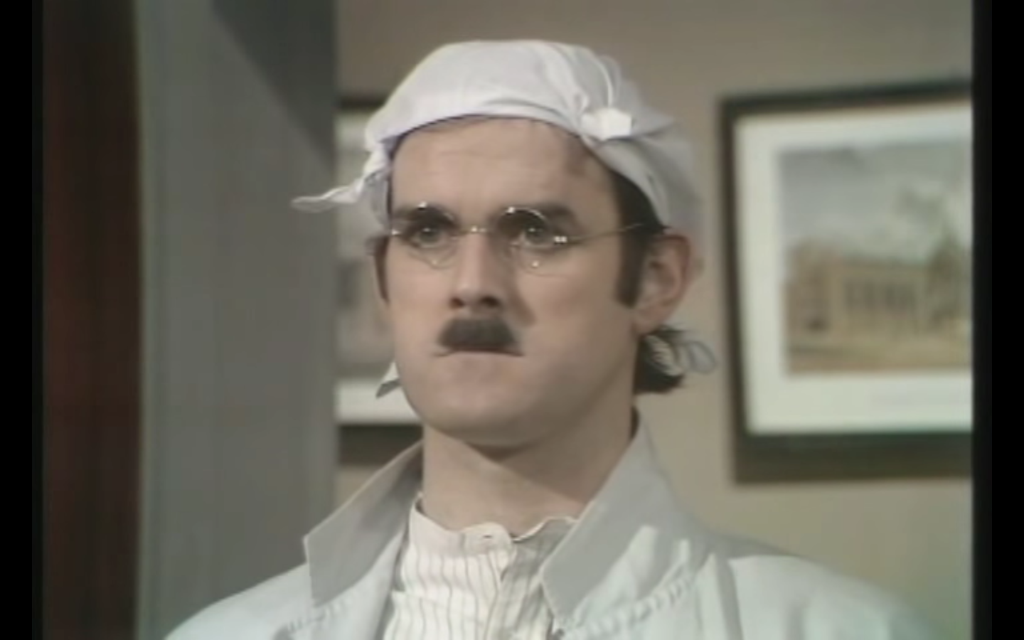 cleese_gumby