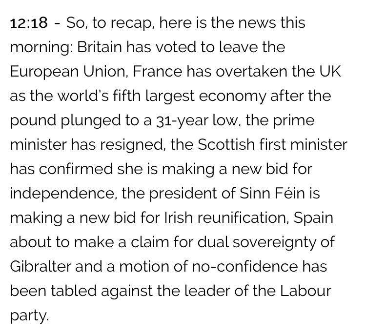 brexit-brief