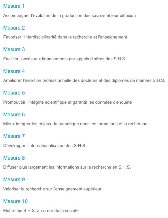 mesr-3
