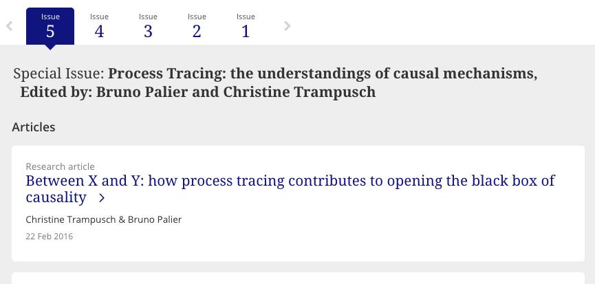 npe-process-tracing