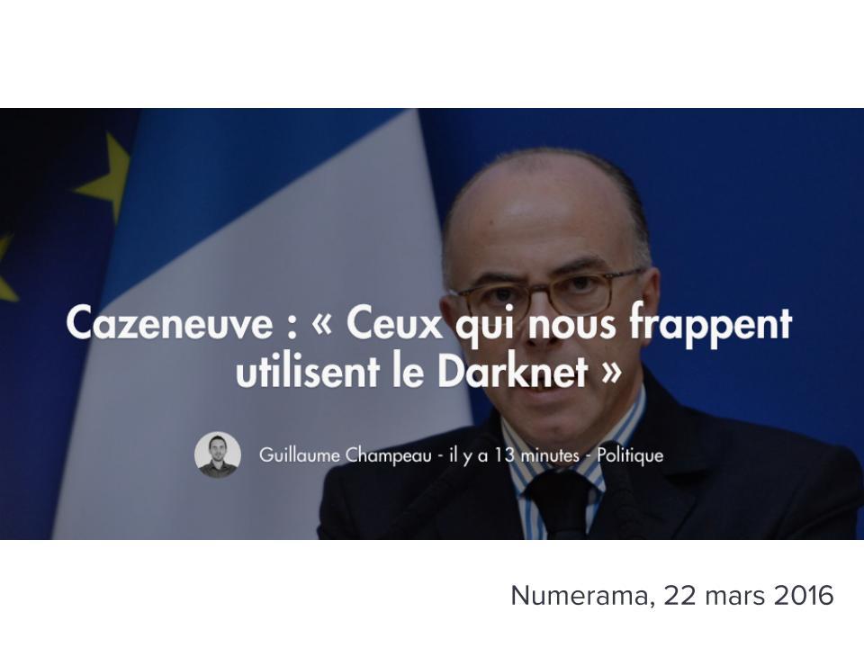 acn-darknet