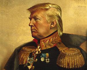 trump-last-hope