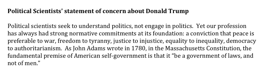 trump-statement-of-concern