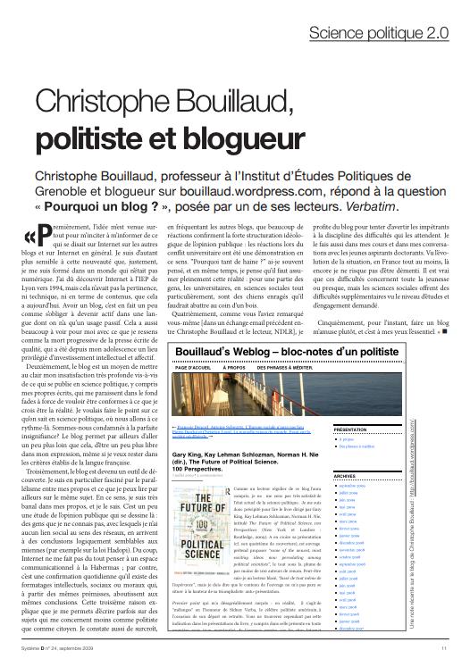 bouillaud-blog-ancmsp-2009