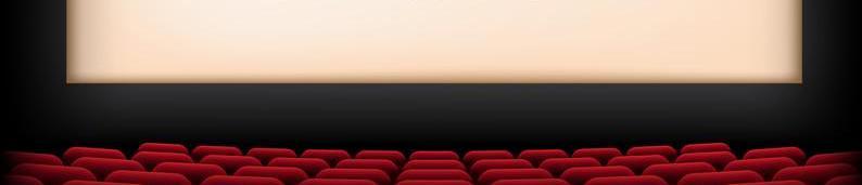 Séminaire Transatlantic Cultures: cinéma