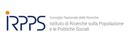 Istituto di Ricerche sulla Popolazione e le Politiche Sociali (IRPPS), Consiglio Nazionale delle Ricerche (CNR)