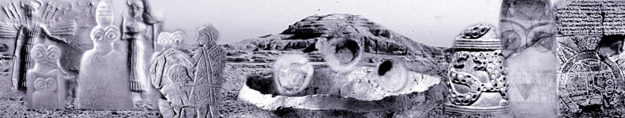Sociétés humaines du Proche-Orient ancien