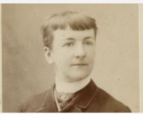 Jane Dieulafoy