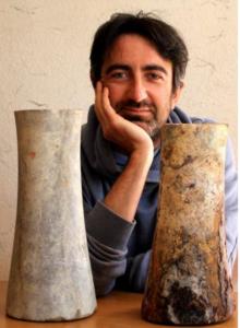 François Desset (© F. Desset)