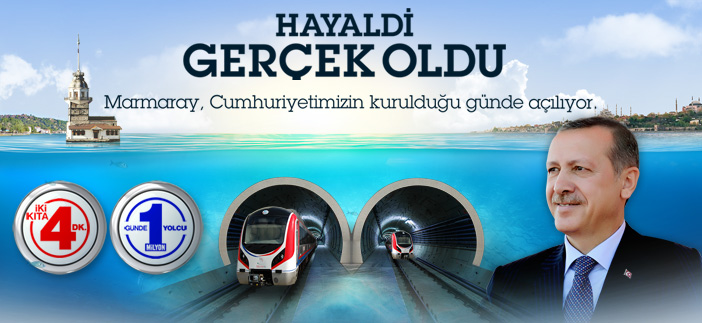 marmaray-akparti-istanbul