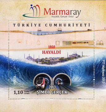 pul_marmaray1