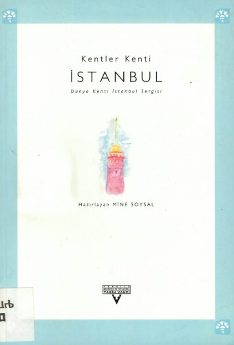 Istanbul kitapı_1