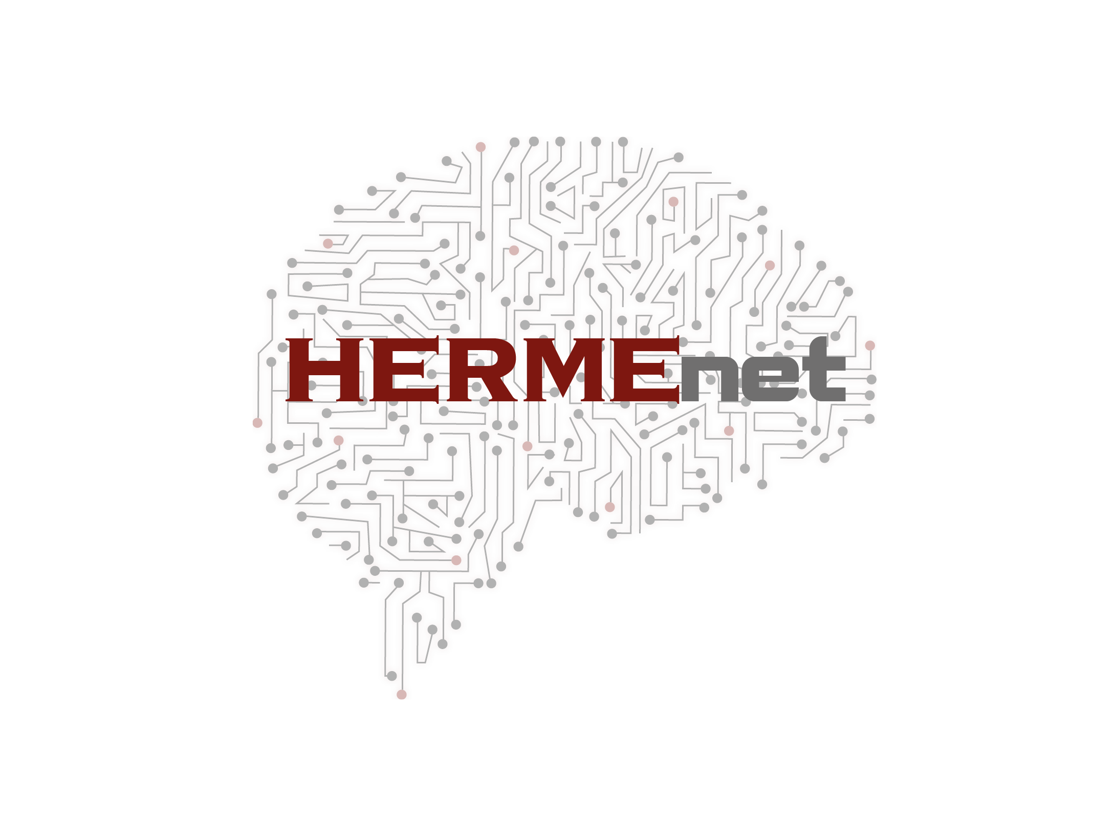Hermeneutics Research Network