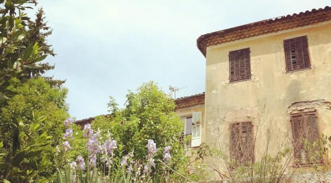[Enchant(i)er] S'installer à la Villa Megglé