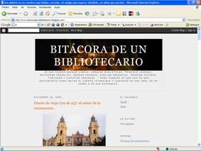 artigo-sobre-blogs.jpg