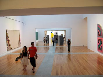 museu-berardo1.jpg