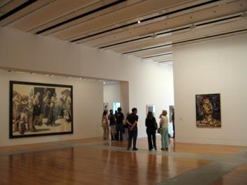 museu-berardo3.jpg