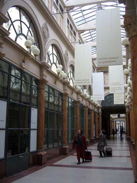 interior-da-galerie-vivienne.jpg