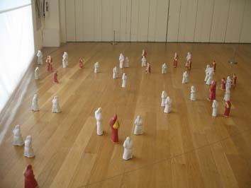 museu-serralves.jpg