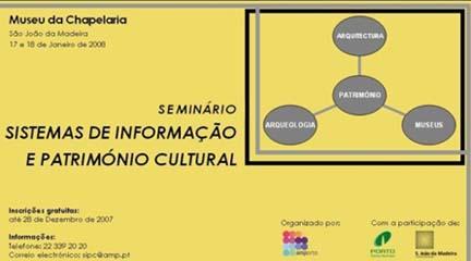 seminario-sistemas-de-informacao-e-pc.jpg