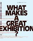 what-makes-a-great-exhibition.jpg