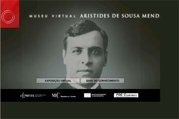 museu-virtual-aristides-sousa-mendes.jpg