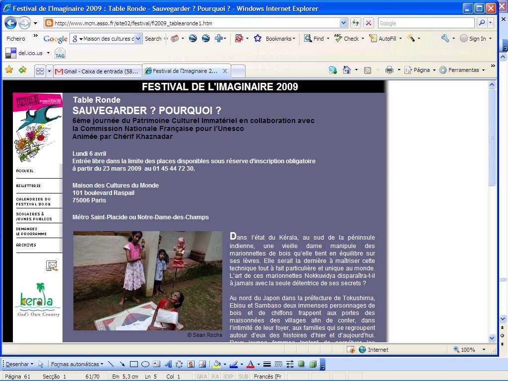 festival-imaginaire1