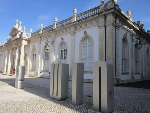 Museu de Ciência da Universidade de Coimbra #2013 © Ana Carvalho