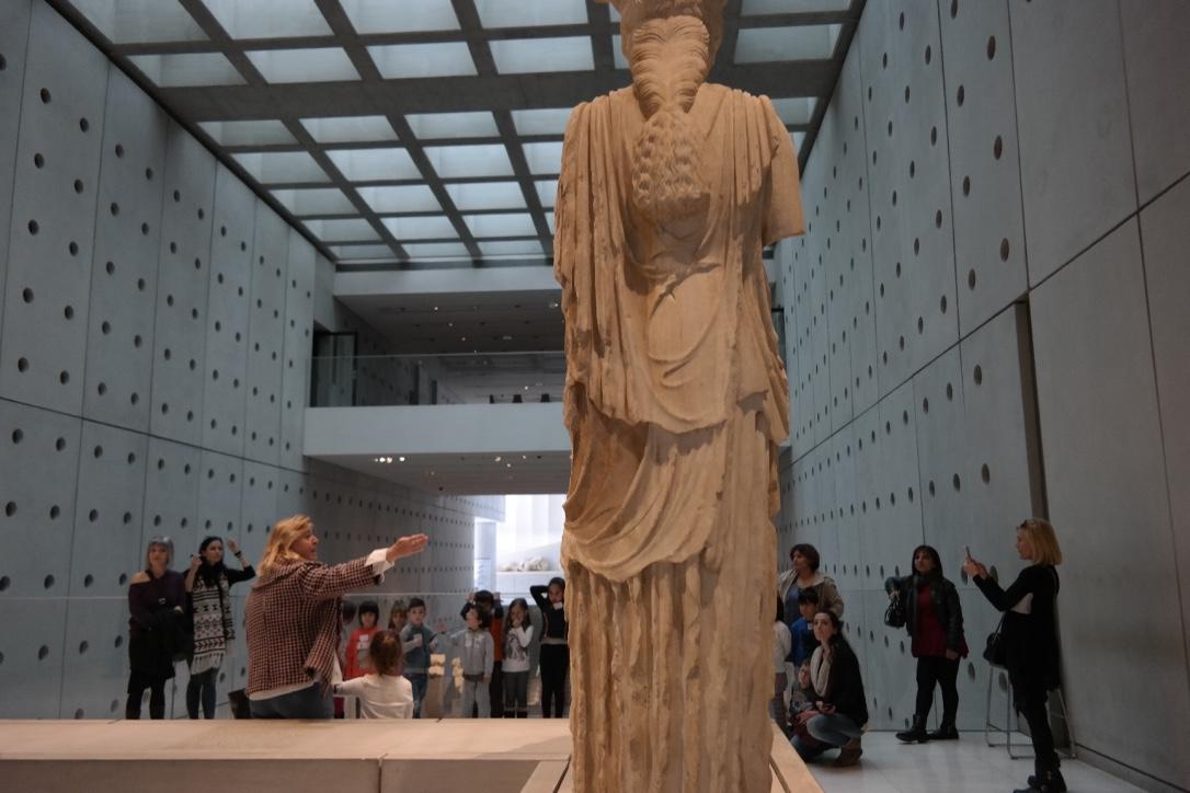 grupo-visitantes-museu-acropole