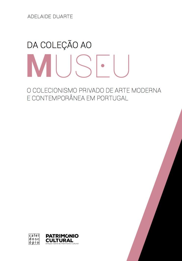 Livro no mundo dos museus capa do livro da coleo ao museu fandeluxe Gallery