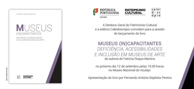 Livro no mundo dos museus nota o livro estar venda nas lojas dos museus e palcios nacionais e no circuito comercial ex fnac bertrand wook etc fandeluxe Gallery